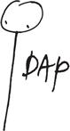 Logo van Dapillustrations